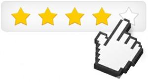 review invullen